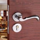 Lock Key Store Parker, CO 303-566-9173